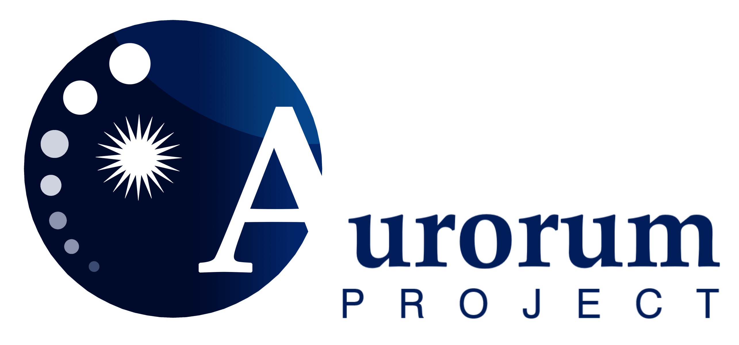 Aurorum project logo.png