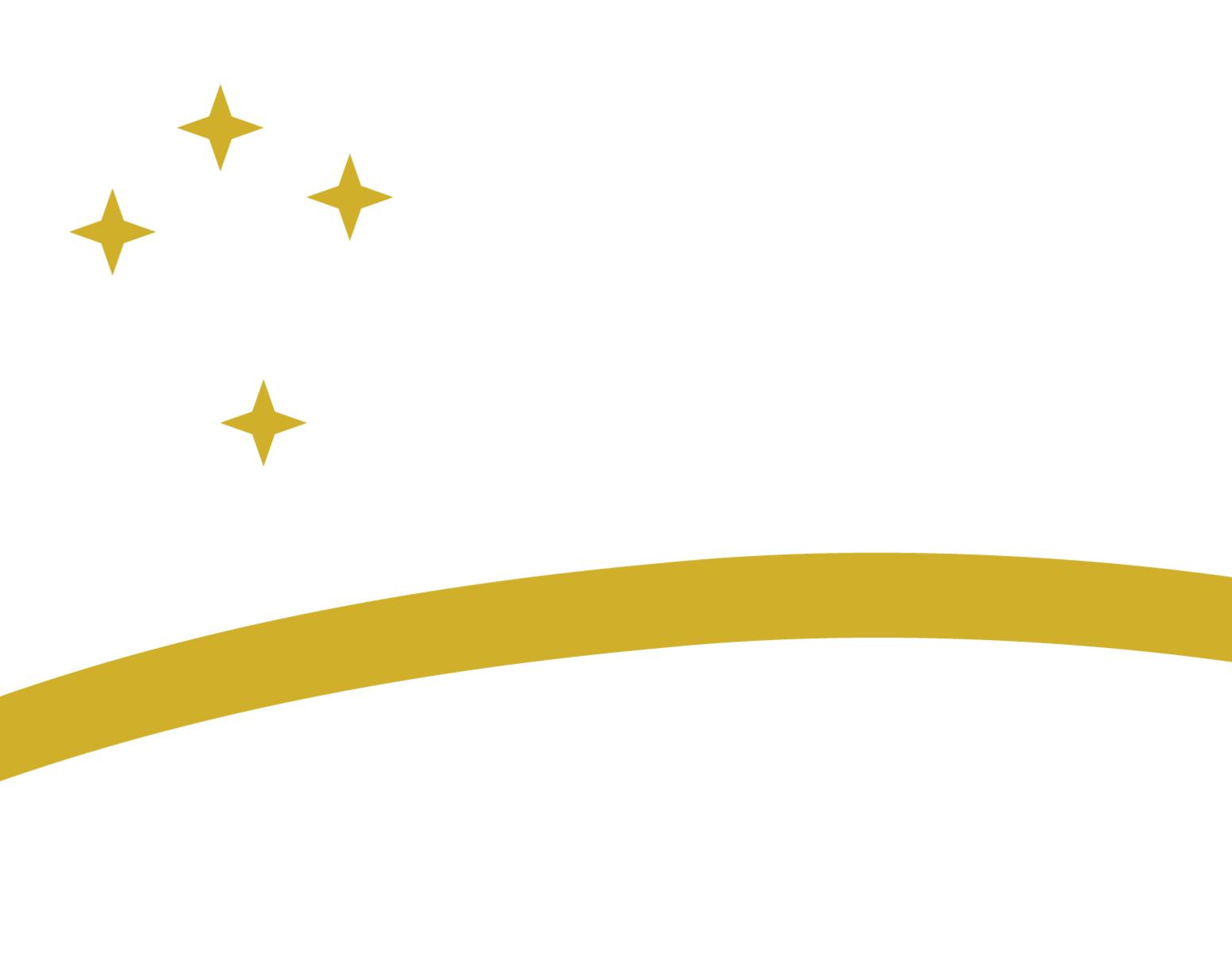 1552px-Aurelian-League,-Flag-of.png