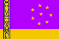 Flag of Taeshan.png