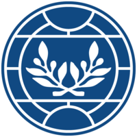 Emblem of the Forum of Nations.png