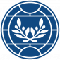 Emblem of Forum of Nations