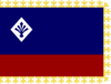 Royal flag of Orioni.png