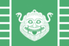 Flag of Perseus.png