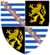Coat of Arms of Kolreuth.png