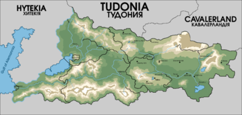 Map of Chokashia with territorial divisions.png