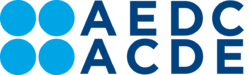 AEDC Logo.png