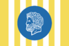 Flag of Dion.png