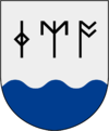Norrland coat of arms.png