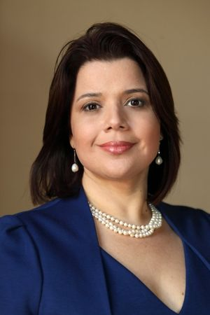 Aya Booth, Official Portrait.jpg