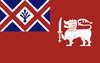 Flag of Tamarini.png