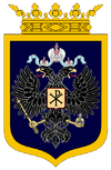 Valcouria Coat of Arms.png
