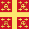 Flag of Adrianople