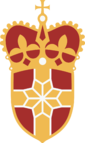 Coat of Arms of Lluthia
