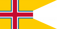State Flag of Sjealand.png