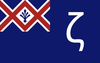 Flag of Astrini.png