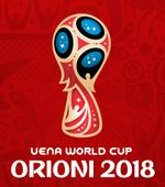 Orioni-world-cup.jpg