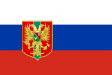 Flag of Dniester