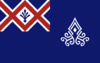 Flag of Daini.png