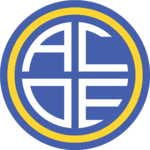ACDE logo.png