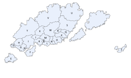 Glytter Counties with Codes.png