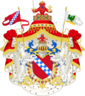 Sydalon Royal Coat of Arms.png