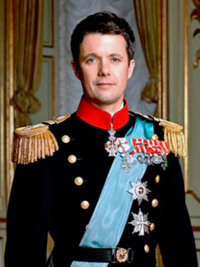 Philippe IV of Lyncanestria.png