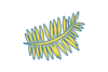 Flag of Mar.png