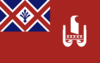 Flag of Tahini.png