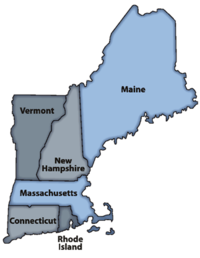New England Map.png
