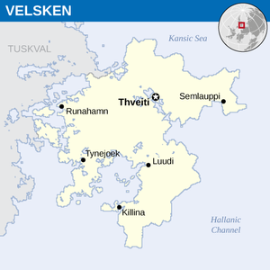 Velsken location map UNOCHA.png