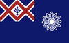 Flag of Yawini.png