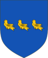 Futharcia coat of arms.png