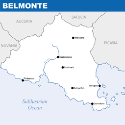 Belmonte map.png