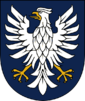 National Emblem of Yavorstrana
