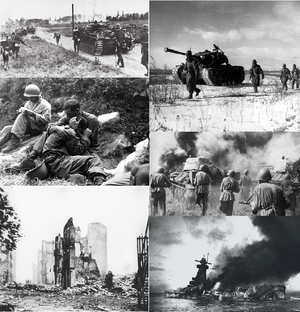 WorldWarIearthCollage.png