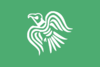 Flag of Nordhaven.png