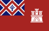 Flag of Birlini.png