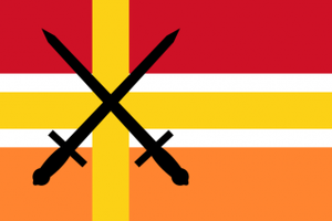 Asgareth official flag.png