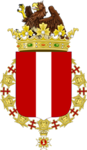Glanodel-Lesser Coat of Arms.png