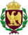 Imperial Coat of Arms of Latium (full).png
