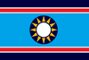 Aziflag.png