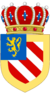 Coat of Arms of Wittislich.png