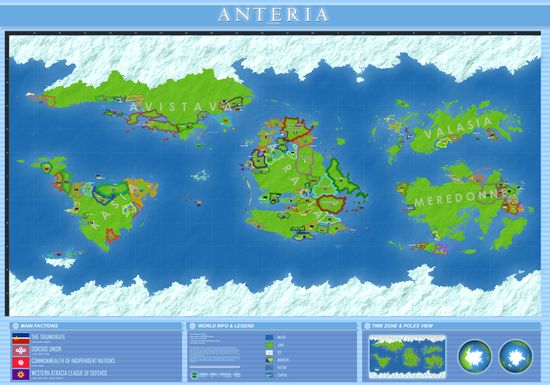 Anteria Official Map-epic.jpg