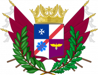Coat of Arms of Amalfi.png