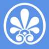 Flag of Erwanin.png