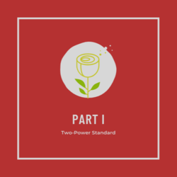 Two-Power-Standard.PNG