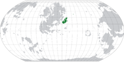 Location of Orioni.png