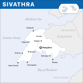 Sivathra Location Map.png