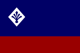 Flag of Orioni.png