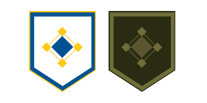 RAS EMBLEM SIDE BY SIDE.png